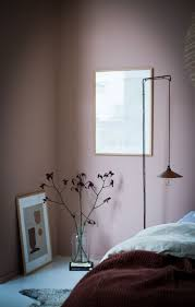 buy the look bedroom with warm tones everything to own