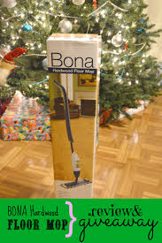 Steam Mops On Engineered Wood Floors by Bona Engineered Hardwood Floor Home Decorating Interior