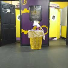 planet fitness rome 12 photos gyms 1895 black river blvd n