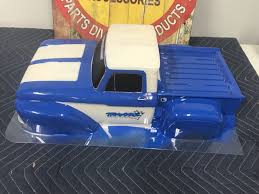 RC1/10 TRUCK BODY New Custom Painted. Fits Traxxas Slash - $51.00 ... Custom Tamiya Blackfoot Rc 110 Truck W Traxxas Motor Leds Body Super Clod Buster 4wd Kit Towerhobbiescom Fs Painted Chevy Truck Tech Forums 15 Racing Monster Replaced With Desert Slash 2wd Hobby Pro Buy Now Pay Later Fancing The Unlimited Racer Will Blow Your Mind Car Action Silverado 2500 Hd Stampede Xl5 110th 30mph Electric Scale Built 4linked Trophy Making The Mad Max Part 1 Building A Body Shell Tested Latest Kevs Bench Build Underway Custom Hardbody Vaterra
