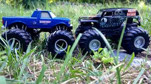 SUNDAY! SUNDAY! SUNDAY! Big Foot No1 Original Monster Truck Xl5 Tq84vdc Chg C The One And Only Trucks Monsters Sons Wip Beta Released Dseries Bigfoot Updated 12 Bigfoot Monster Truck Defects From Ford To Chevrolet After 35 Years Showtime Michigan Man Creates One Of The Coolest Mania Comes Mansfield Motor Speedway On Saturday Traxxas Bigfoot No 1 Rc Truck Buy Now Pay Later 0 Down Fancing Traxxas Rc Israel Wallpapers High Quality Backgrounds 360841sum Summit