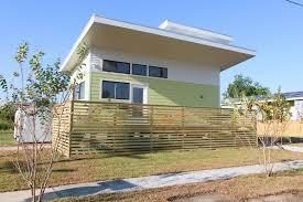100 Japanese Tiny House Mansion