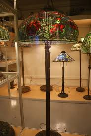 Wayfair Crystal Floor Lamps by 100 Wayfair Tiffany Floor Lamps Nova Escalier 61 In Floor