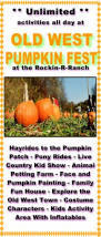 Pumpkin Patch Columbus Ga by Find Pick Your Own Pumpkin Patches In Ohio Corn Mazes And