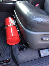 Fire Extinguisher Mounted | IH8MUD Forum Stair Tool Truck Mount Swivel Head Jdon Roof Top Tent Mounting Questions Expedition Portal How To Clean Commercial Carpets By Rob Allen Of Tckmountforums Has Anyone Mounted A Chainsaw Their Cruiser Page 3 Ih8mud Forum Fs Rocky Mounts Driveshaft Hm Pair Truckmount Forums And Housecall Pro Youtube Tmf Store Carpet Cleaning Equipment Chemicals From Tckmountforums 370ss Sapphire Scientific Lets See Your Gps Phone Mounts Ford F150 Community Ipad Dash In Discovery 2 Land Rover