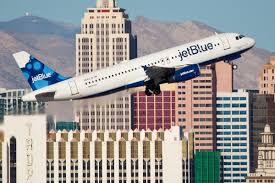 JetBlue Won't 'police' In-flight Voice Calls Over Wi-Fi ... Best Coupon Code Travel Deals For September 70 Jetblue Promo Code Flight Only Jetblue Promo Code Official Travelocity Coupons Codes Discounts 20 Save 20 To 500 On A Roundtrip Jetblue Flight Milevalue How Thin Coupon Affiliate Sites Post Fake Earn Ad Sxsw Prosport Gauge 2018 Off Sale Swoop Fares From 80 Cad Gift Card Scam Blue Promo Just Me Products Natural Hair Chicago Ft Lauderdale Or Vice Versa 76 Rt Jetblue Black Friday Yellow Cab Freebies