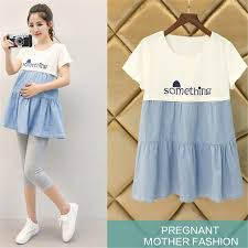online buy wholesale nursing clothes from china nursing clothes