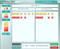 online math tools westchester middle math