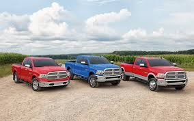 2018 Ram Harvest Edition: One For The Farmers - The Car Guide Moments Of Yesterdays Most Teresting Flickr Photos Picssr Urban Milwaukee Gas Prices Stock Image I1838764 At Featurepics Accident Byron Turnoff Hospitalises Two Echonetdaily Davetaylorminiatures Mad Max Monster Trucks Part 3 Nikola One Eleictruck Running Protype To Be Unveiled Dec 2 From Just Tryan It Tohatruck Montessori Memories Truck Museum Kim Reynolds Event On Vimeo 1969 Dodge Cabover Update 1957 Chevy Pics Avoid Heavy Delays R24 As Truck Falls Off Bridge Kempton Express Oliver 1855 Fwd Oliver Tractors Pinterest Tractor Vintage