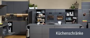 nolte küchen küchenmöbel kaufen