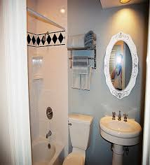 Pedestal Sinks For Small Bathrooms by Bathroom Remodeling Fairfax Burke Manassas Va Pictures Design Tile