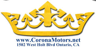 Corona Motors - Ontario, CA: Read Consumer Reviews, Browse Used And ... After Thoughts 1969 C10 Project Update Police Careers Ontario Pd 2018 Ford F150 Pickup Truck Power Options Fordca I5 California Rest Area Action Maxwell Pt 1 Engine Fire In Car Carrier Destroys Three Suvs Fort Erie The Order Picker Ca Raymond Forklifts Motel 6 Airport Hotel 64 Motel6com All North Centre Northern And Trailer Dealer What Lince Do You Need To Tow That New Autotraderca Chrysler Pacifica Jeep Dodge Ram Fiat Of