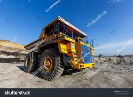 Primorsky Krai, Russia - March 2017: A Large Dump Truck Loaded With ... How Big Is The Vehicle That Uses Those Tires Robert Kaplinsky Btat Large Dump Truck Vroom Kid Play Toy 62243267497 Ebay Mega Bloks Caterpillar Only 1799 Frugal Finds Quarry Loading Rock In Dumper Stock Belaz Presents The Biggest Dump Truck In World Industrial Cstruction On Illustration Worlds Largest Ming Trucks Engineers World Gigantic Children Toddler 24 New Tractor Crane Dumps Rock Into Large For Transferring
