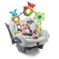 arche pour siege auto jouets pour poussettes et sièges d auto walmart canada