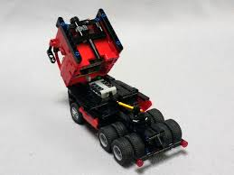LEGO Ideas - Mini Dump Truck Lego Garbage Truck Itructions 4659 Duplo Lego City 4434 Dump 100 Complete With Ebay Scania Extreme Builds Loader And 4201 Ming Set Youtube Storage Accsories Amazon Canada Truck Itructions Images Spectacular Deal On 3 Custom Fire Amazoncom Town 4432 Toys Games Brickset Set Guide Database Technicbricks August 2014 5658 Pizza Planet Brickipedia Fandom Powered By Wikia