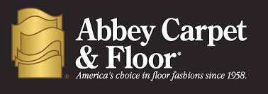Teragren Bamboo Flooring Canada by Teragren Supplies Its Bamboo To Abbey Carpet Floorcoveringnews