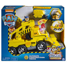 100 Tmnt Monster Truck NickALive Rise Of The TMNT PAW Patrol Peppa Pig And
