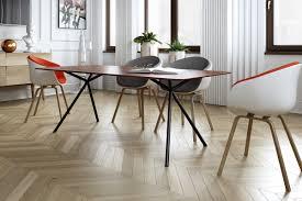 tische aus massivholz massivholz design