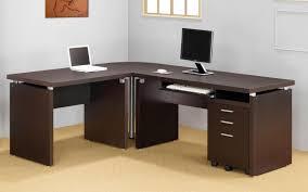 Ikea L Shaped Desk Ideas by Small L Shaped Desk Ideas Computer U2013 Home Regarding Amazing