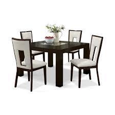 Value City Furniture Kitchen Sets by Kitchen Dining Room Sets Value Cityiture Store Setsvalue