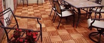 vifah eucalyptus 12 x 12 interlocking deck tile reviews wayfair
