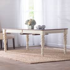 Medium Size Of Family Roomextendable Dining Table Circular Extendable Apartment