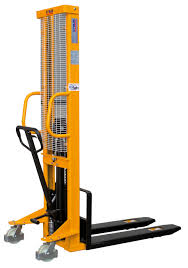 Pallet Trucks And Pallet Stackers | KRAUS Betriebsausstattung Und ... Reel Carrying Pallet Truck Trucks Uk Hand Pallet Trucks Bito Mechanical Folding Huge Range Of Jacks For Sale Or Hire Industrual Hydraulic And Stackers Hangcha Canada Platform Sg Equipment Yale Taylordunn Utilev Toyota Material Handling 13 From Hyster To Meet Your Variable Demand Roughneck Highlifting 2200lb Capacity Vestil 27 In X 48 Semi Electric Truckepts274833 Fully Powered