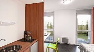 chambre crous crous toulouse 100 ch dhomino