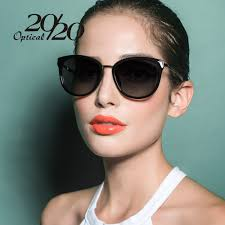 47mm sunglasses reviews online shopping 47mm sunglasses reviews