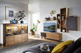 wohnzimmer boria möbel