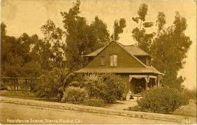 El Patio Bakersfield California by 9 El Patio Bakersfield California California Sunroom