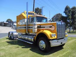Vintage-Trucks-Australia-Kenworth - Truck Dealers Australia Kenworth Trucks Wisconsin Announces Annual Vocational Truck Event Csm Used 2008 Kenworth W900 Triaxle Alinum Dump Truck For Sale In Pa Delivers First Urbanduty K370 Truck Fleet Owner Quality Repairs Services For Your Stereo Peterbilt Freightliner Intertional Big Rig Stock Photos Royalty Free Images Dreamstime Semi Vector Image Doodle Bug Mod Ats American Simulator Palfinger Pk 56002e W Jib On Knuckleboom Trader Pictures Of Custom Show Kw Hd Fitzgerald Glider Kits