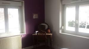 abritel chambre d hote la maison du patrel chambre d hôte 6 personnes lorraine