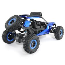 JJRC Q46 1/12 2.4G 4WD 45km/h High Speed RC Buggy Car Desert Truck ... Yellow Eu Hbx 12891 112 24g 4wd Waterproof Desert Truck Offroad Like New Black Losi Desert Truck Rc Tech Forums Hpi Minitrophy Scale Rtr Electric Wivan 110 Baja Rey Brushless With Avc Red Losi Super 16 4wd Los05013 Losi Blue Los03008t2 Unlimited Racer Udr 6s Race By Traxxas Mini 114 King Motor T2000 Red At Hobby Warehouse Feiyue Fy06 24ghz 6wd Off Road 60km High Jjrc Q39 Highlander 6999 Free Proline 2017 Ford F150 Raptor Clear Body