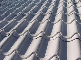 grandetile tile roofing atlanta metal roofing