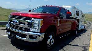 2017 Ford Super Duty F-250, F-350 Review With Price, Torque, Towing ... Truck 4 Wheel Drive Best Image Kusaboshicom 12 Offroad Vehicles You Can Buy Right Now 4x4 Trucks Jeep Chevy Beautiful Lock Haven Used Chevrolet New For 2014 Nissan Suvs And Vans Jd Power Cars Pickup Trucks To Buy In 2018 Carbuyer Gas Mileage Magnificent Pickup With The 4wheel Toyota Of Toyota Tundra Trd F Buying Guide Consumer Reports Video Ford Raptors Revolutionary Terrain Management System Whats The Difference Between Fourwheel And Allwheel Wheel Archives 10 Rc