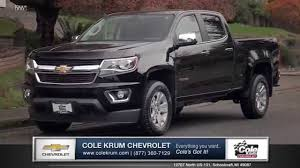New 2015 Chevrolet Colorado - Best New Truck Prices Near Kalamazoo ... Hot Sale 380hp Beiben Ng 80 6x4 Tow Truck New Prices380hp Dodge Ram Invoice Prices 2018 3500 Tradesman Crew Cab Trucks Or Pickups Pick The Best For You Awesome Of 2019 Gmc Sierra 1500 Lease Incentives Helena Mt Chinese 4x2 Tractor Head Toyota Tacoma Sr Pickup In Tuscumbia 0t181106 Teslas Electric Semi Trucks Are Priced To Compete At 1500 The Image Kusaboshicom Chevrolet Colorado Deals Price Near Lakeville Mn Ford F250 Upland Ca Get New And Second Hand Trucks For Very Affordable Prices Junk Mail