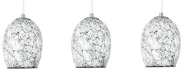 Home Depot Ceiling Lamp Shades by Pendant Lamp Shades Metal Lighting Coolie Glass Ceiling Light