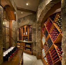 Fresh Home Wine Cellar Design Ideas Decor Idea Stunning Cool On ... Home Designs Luxury Wine Cellar Design Ultra A Modern The As Desnation Room See Interior Designers Traditional Wood Racks In Fniture Ideas Commercial Narrow 20 Stunning Cellars With Pictures Download Mojmalnewscom Wal Tile Unique Wooden Closet And Just After Theater And Bollinger Wine Cellar Design Space Fun Ashley Decoration Metal Storage Ergonomic
