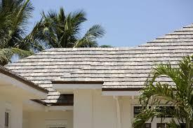 Entegra Roof Tile Noa by Entegra Roof Tile Bermuda Weathered Ash Blend Roof Tile With