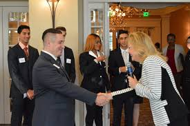 Etiquette Dinner Prepares Students For Business Dining Situations ... Barnes Noble Bn_happyvalley Twitter The Promenade Shops At Saucon Valley Arts Academy Charter Jensop Sing Traveler Idealist Dreamer Singer Pseverance Publishing Ipdent Publisher Lehigh Pa Online Bookstore Books Nook Ebooks Music Movies Toys Young Peoples Philharmonic Jsp Spring 2017 School Tour Mall To Add More Upscale Outdoor Shops Center Read Across America Dr Seuss Birthday Parties In Junior String And Valley Promenade 100 Images Challeing Lmt Officials Think