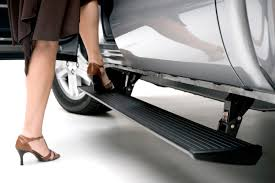 AMP Research PowerStep - Power Retractable Running Boards Toyota Tundra Amp Research Steps Boomer Nashua Mobile Electronics Powerstep Millennium Lings Amp Research Side Step 1517 Chevy Suburban Gmc Yukon Xl Bedstep Truck Bed Step Fast Shipping Amazoncom 7510501a Powerstep Running Board Automotive Box Tagged Auto Depot Offers Lower Step For Higher Trucks Medium Duty Work Info 2015 Ram 2500 Mega Cab Power Steps Performance 7511301a Electric Boards By 2016 Quality Powerstep One Up Offroad