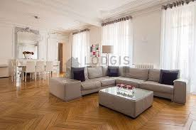 location 3 chambres location appartement 3 chambres avec ascenseur cheminée et