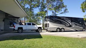 LoadAll Customer Review: Motor-home Towing Truck With Golf Cart ... Hot Rod Carts B Golf Inc Cart Mat Lovely 3d Truck Office Floor Mats Ideas 2011 Relaxin On The Bayou Custom Show Photo Image Gallery F250 Body Kit Red 1940s Chevy Sun City Center Florida 47 Old Truck Kityamaha Or Club Car Front King Of Service Parts And Repair Columbia Sc Lifted Cart In Back Pickup Hull Truth Loadall Customer Review Motorhome Towing With California Roadster