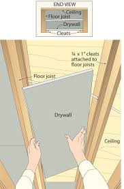 Sheetrock Vs Ceiling Tiles by Best 25 Basement Ceilings Ideas On Pinterest Finish Basement