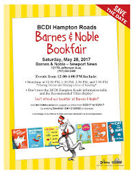 Barnes & Noble Book Fair The Story So Far A Beautiful Day For Barnes Fair Bike Sale On Twitter Got A Bike To Sell Bring St Mary Music With Mr Barrett Jefferson Book Noble Ii Community Association Richmonds Biggest Fundraising Festival Takes Richard Sewell And Everything Has Been Bit Food Parade Paul Robertson Flickr Club Roegeneration And Sky Islands Public High School