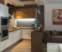 das innere der wohnküche ist 15 qm groß 75 moderne