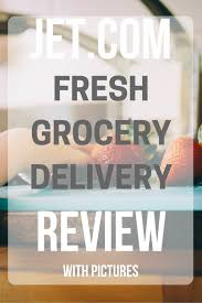 An Honest(ly Surprising) Review Of Jet.com Fresh Grocery Delivery ... Goibo Offers Aug 2019 Up To Rs3500 Off Coupons Promo Codes 40 Off Jet Performance Products Coupons Promo Discount Codes How Run Social Media Promotion Code On Amazon New Feature The Coupon Pros Find Hint Its Not Google Tobi 50 First Order Code Harveys Sale Ends Jet 10 35 Time Orders Mega Thread Boardgamegeek Travelocity Jetcom Shop Curated Brands And City Essentials All In One Place Hp 6ream Copy Print 20 Printer Paper For 24 Goodshop Coupon Exclusive Deals Discounts 25 Top August Deals