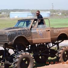 Lil Daddy & LD2 Mega Mud Trucks - Home | Facebook 98 Z71 Mega Truck For Sale 5 Ton 231s Etc Pirate4x4com 4x4 Sick 50 1300 Hp Mud Youtube 2100hp Mega Nitro Mud Truck Is A Beast Gone Wild Coub Gifs With Sound Mega Mud Trucks Google Zoeken Ty Pinterest Engine And Vehicle Everybodys Scalin For The Weekend Trigger King Rc Monster Show Wright County Fair July 24th 28th 2019 Jconcepts New Release Bog Hog Body Blog Scx10 Rccrawler