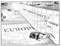 Churchills Iron Curtain Speech by Va Viper March 5 Is The Anniversary Of Winston Churchill U0027s Iron